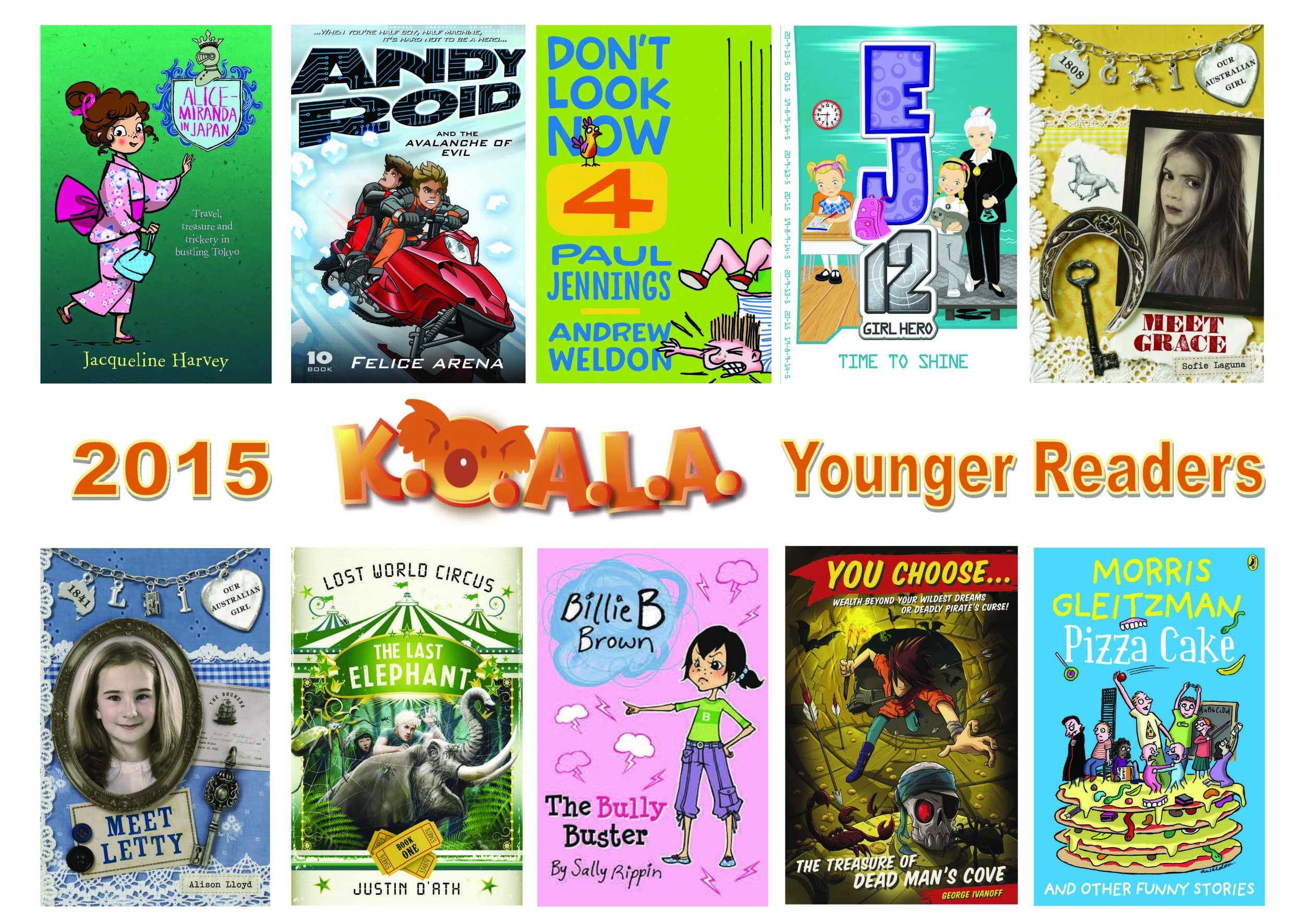 KOALA+Shortlist+poster+Younger+Readers+2015.jpg