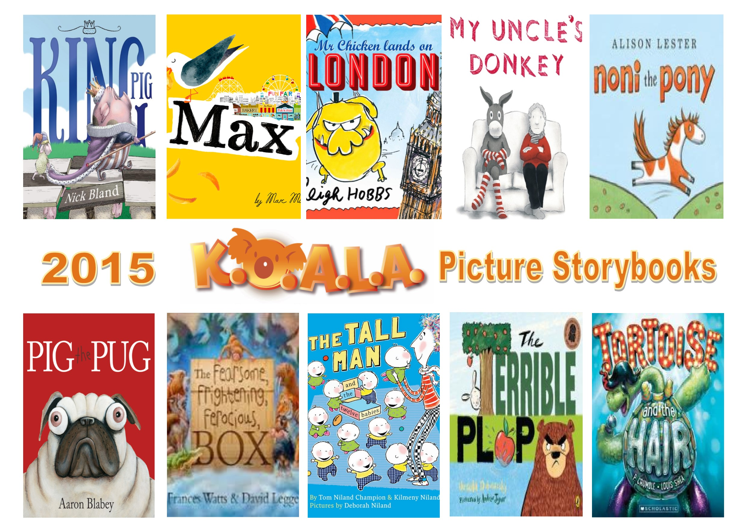 KOALA+Shortlist+Picture+Storybooks+2015.jpg