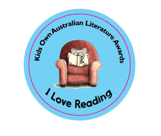 I love reading Sticker.JPG