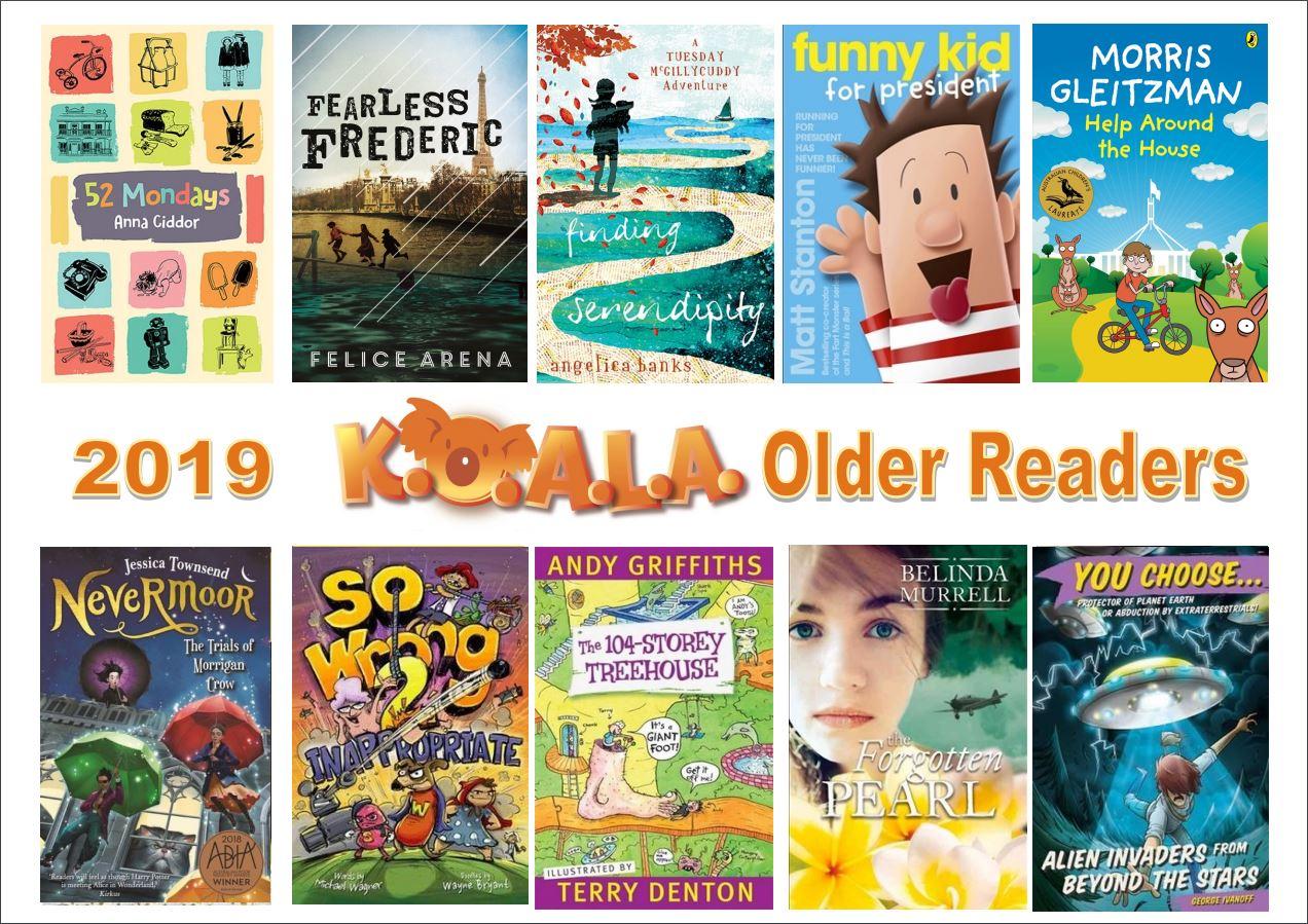2019 Older readers.JPG