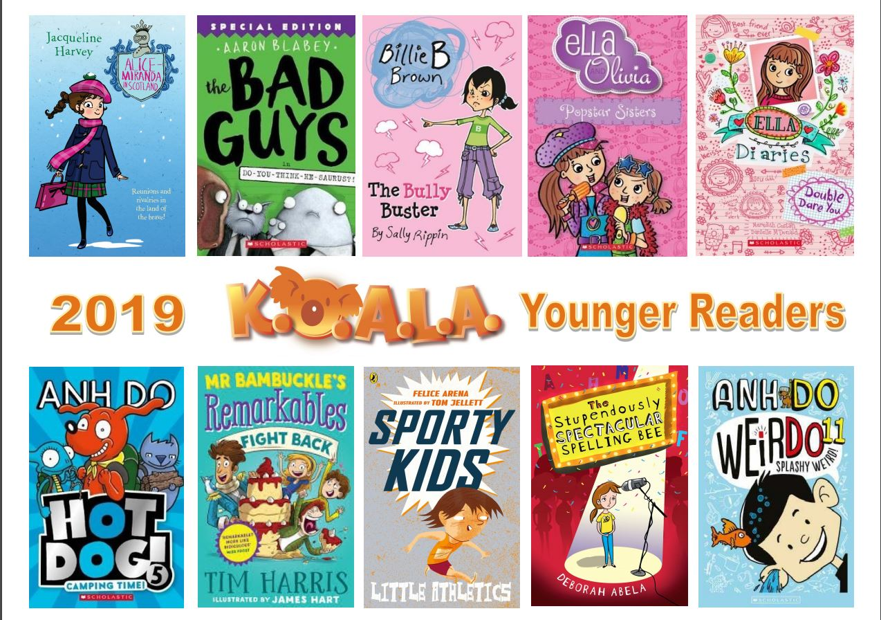 2019 younger readers.JPG