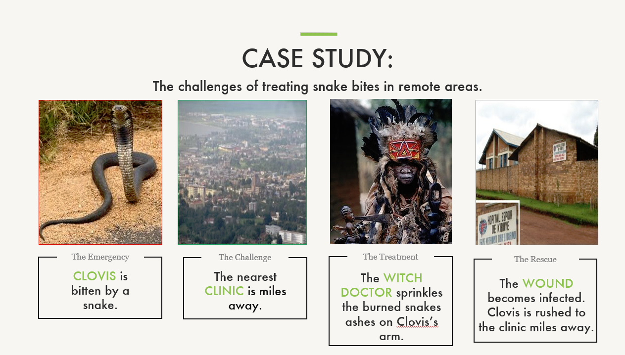 casestudy.PNG