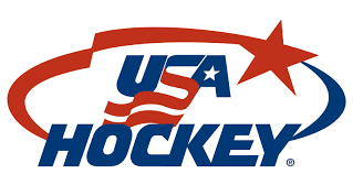 All Players need to have a Valid USA Hockey Number. Click the link to become a Member