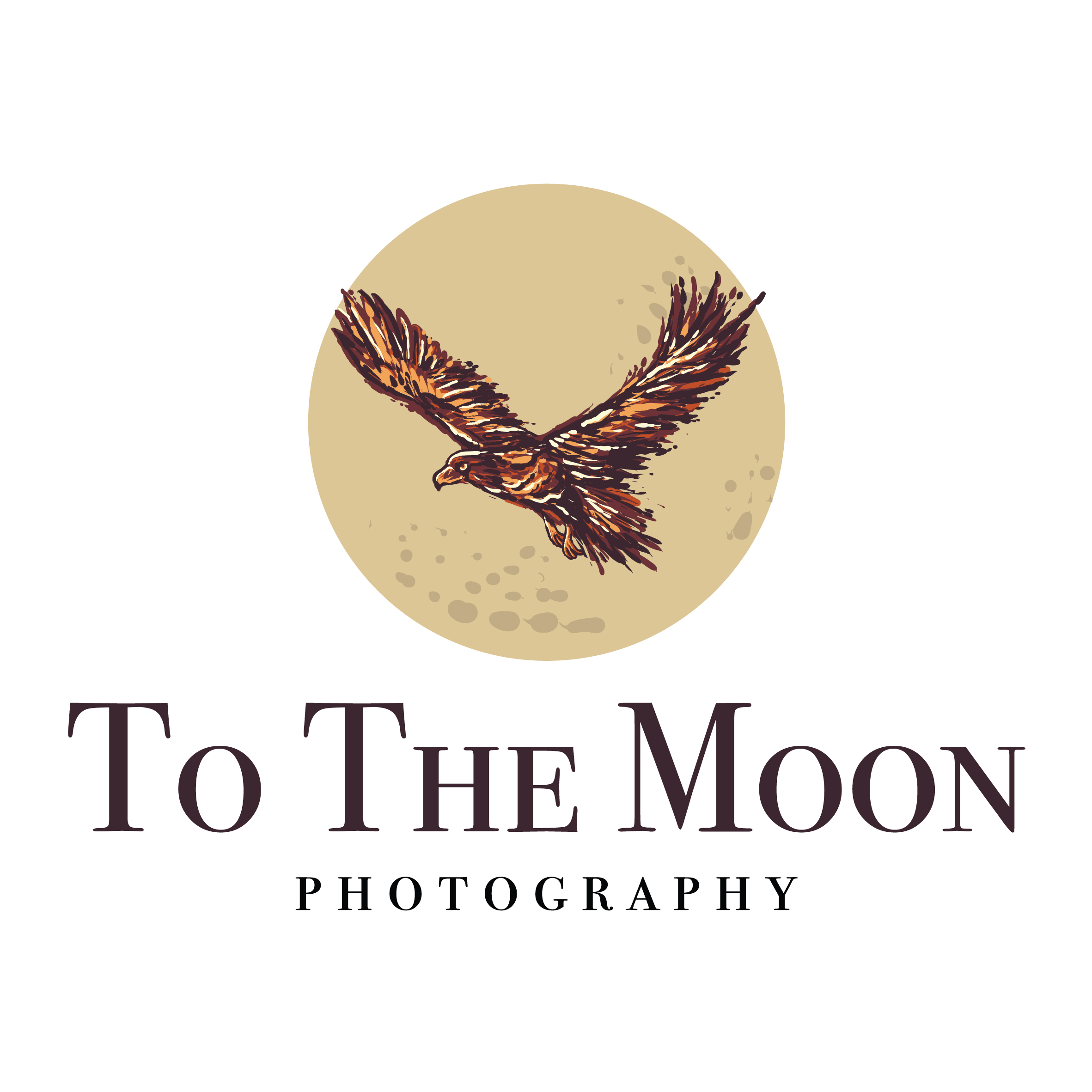 TO THE MOON -01-01.jpg