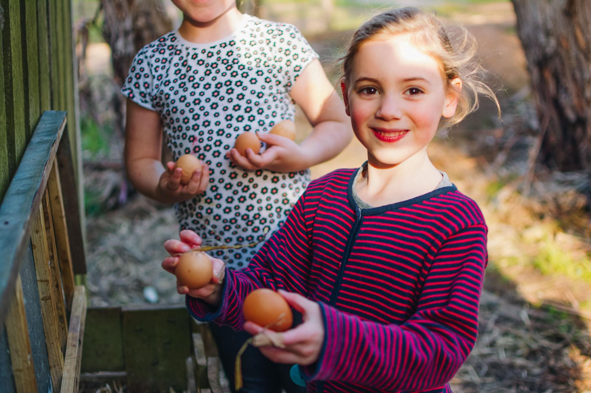Freshwater Creek Cottages - Kids Farm Tours - Kids Parties - Surf Coast - Torquay - Geelong-85.jpg