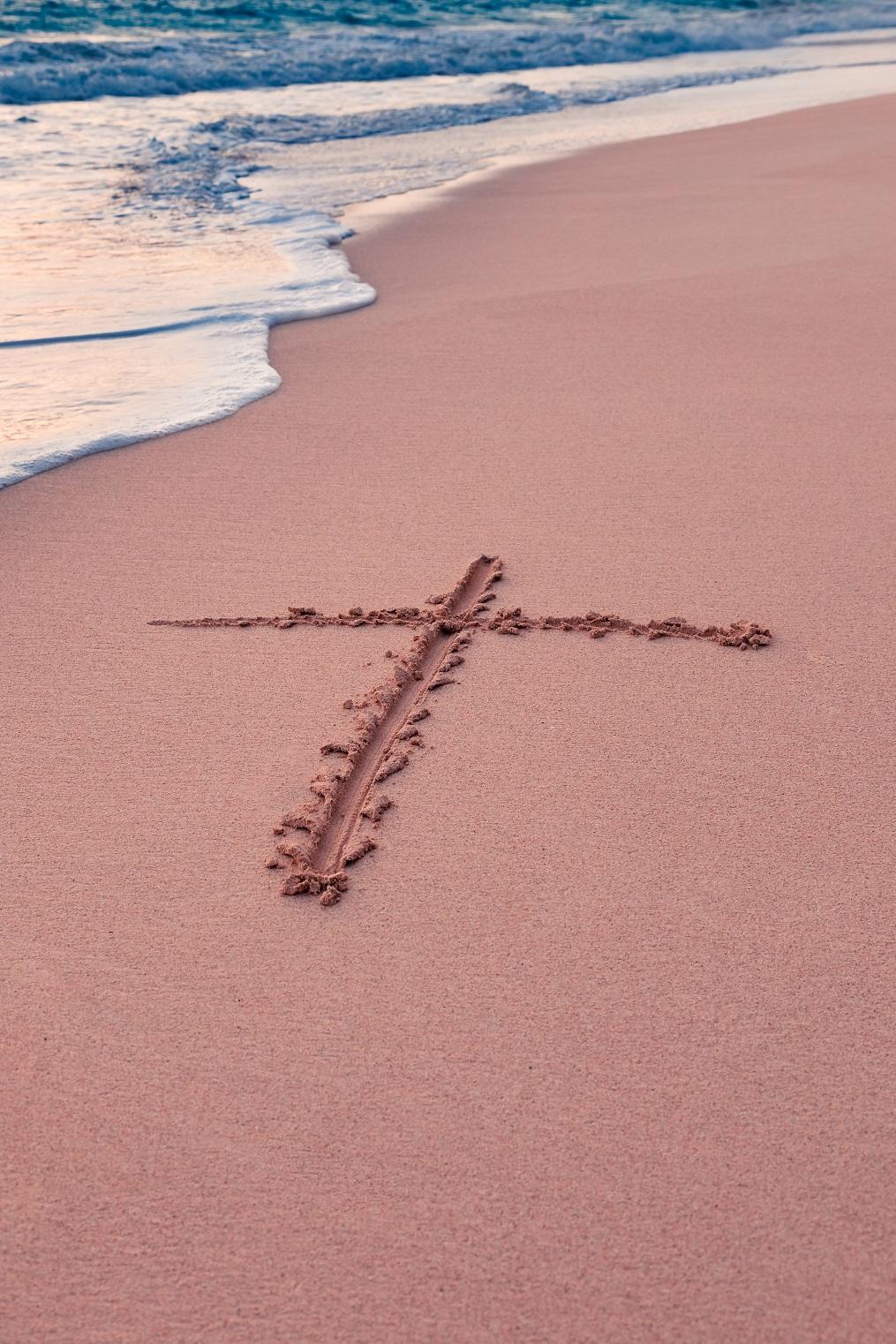 crosses-47033-web.jpg