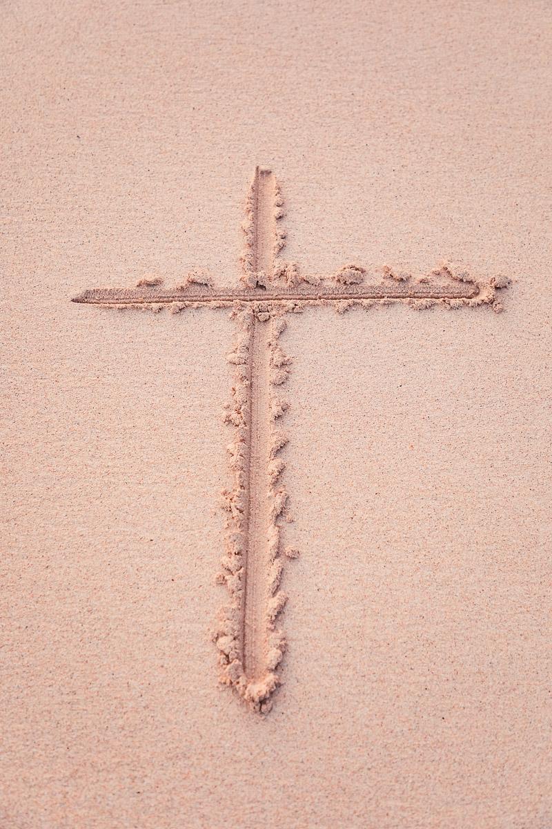crosses-web-47036.jpg