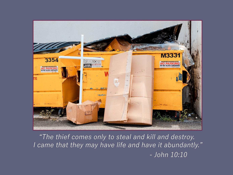dumpster-john10_10-web.jpg
