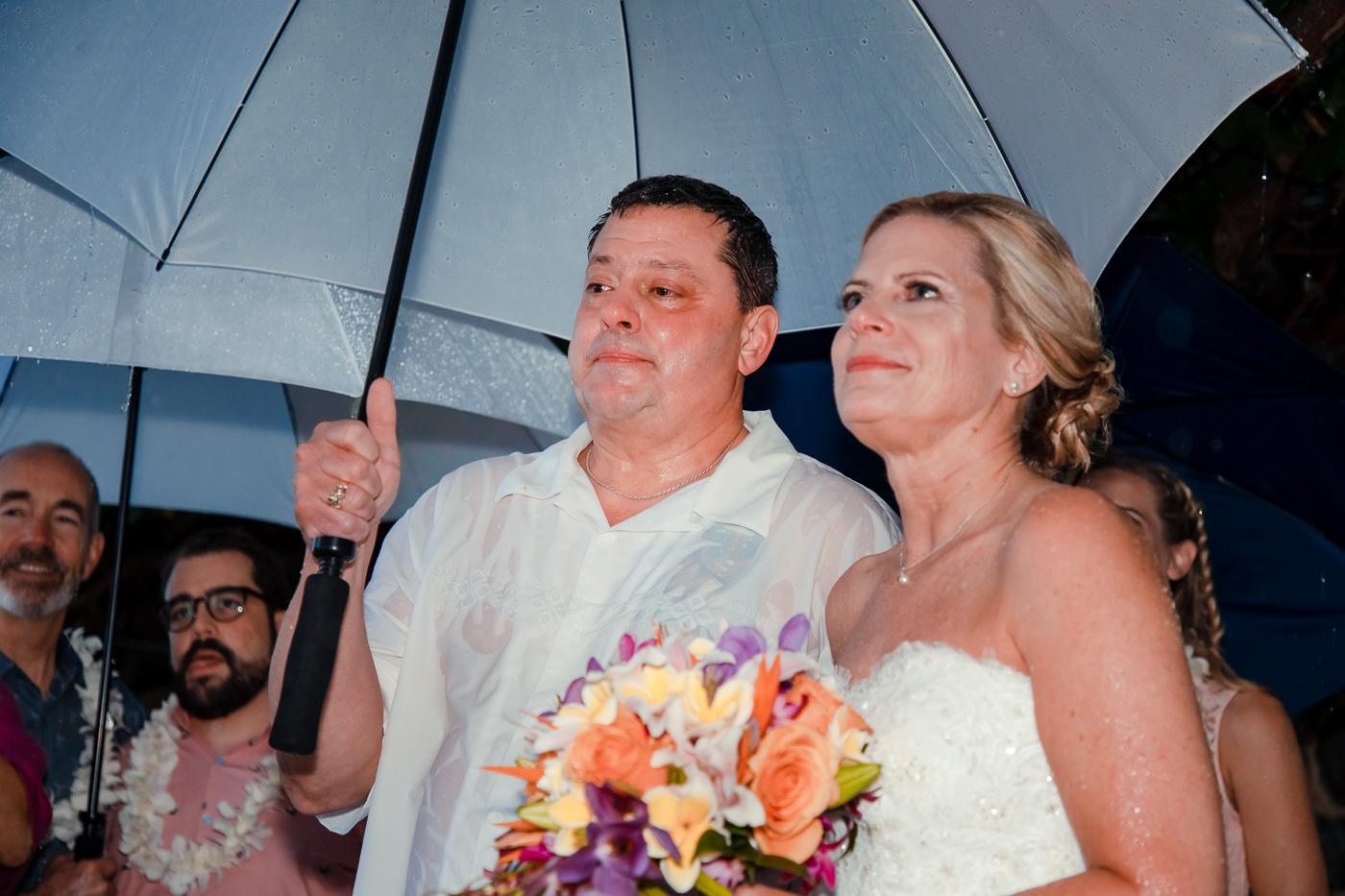 wedding-redux-40962.jpg