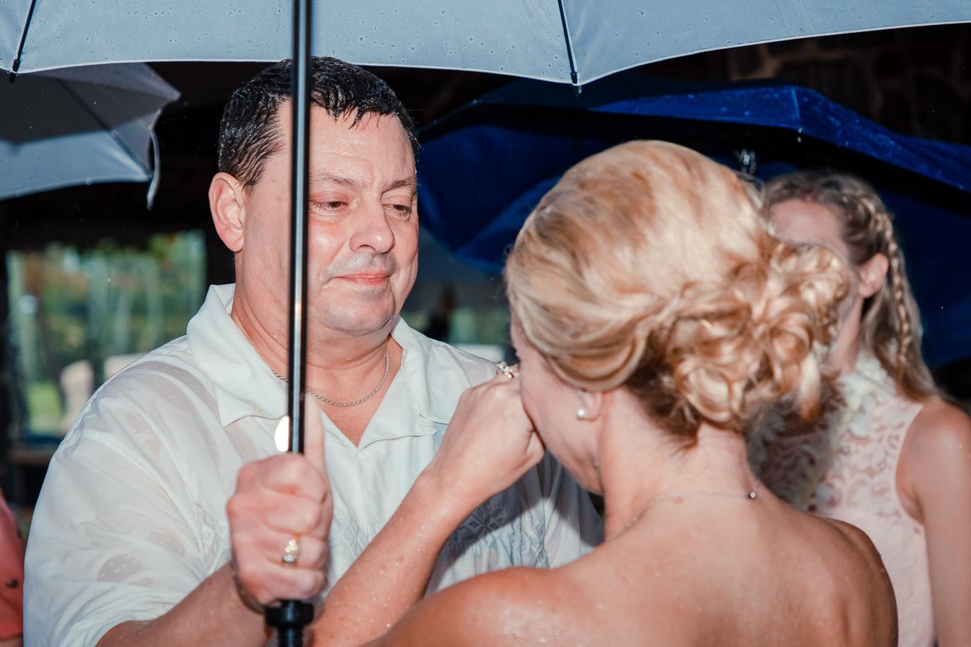 wedding-redux-40977.jpg