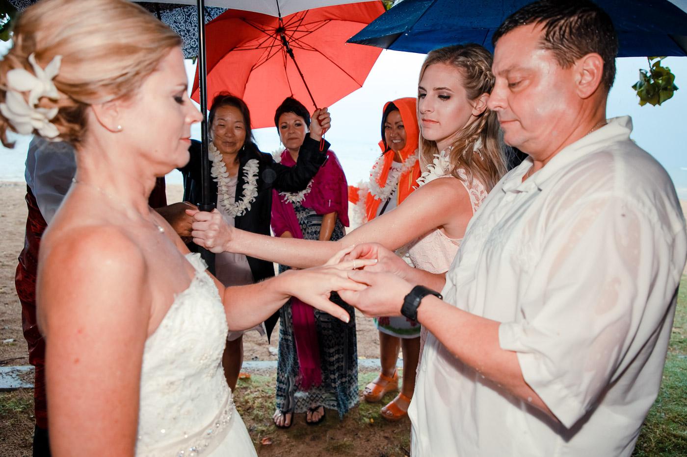 wedding-redux-40996.jpg