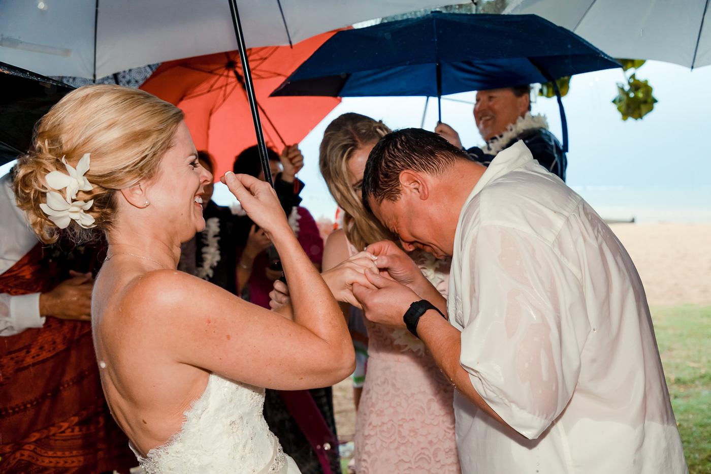 wedding-redux-41009.jpg