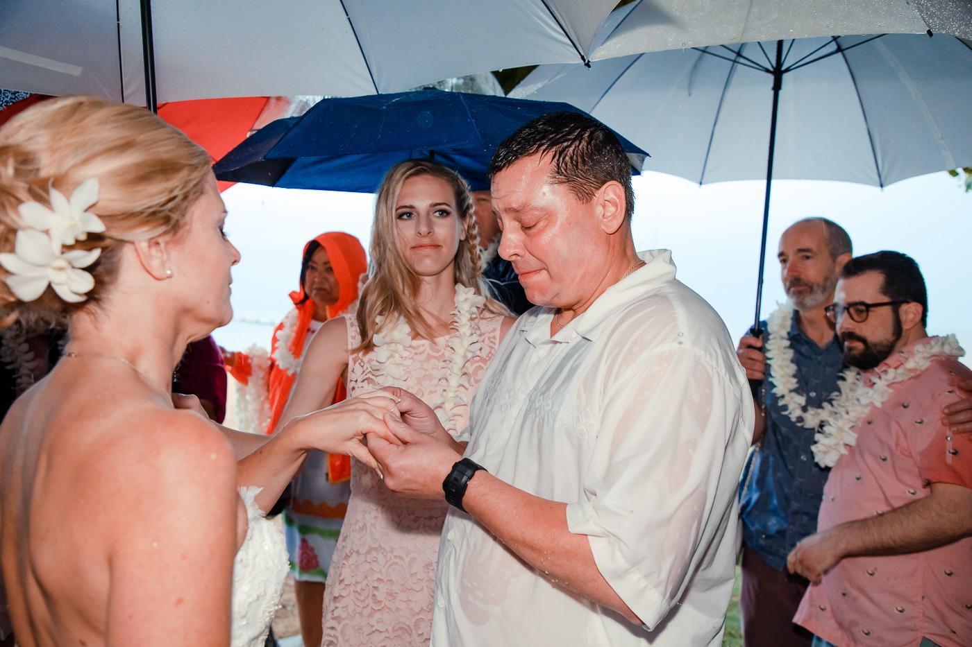 wedding-redux-41005.jpg