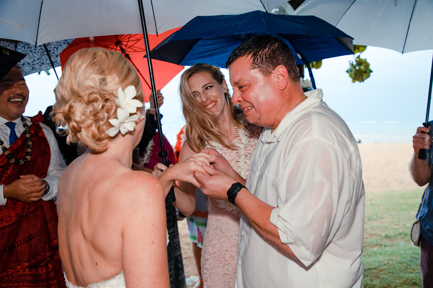 wedding-redux-41012.jpg