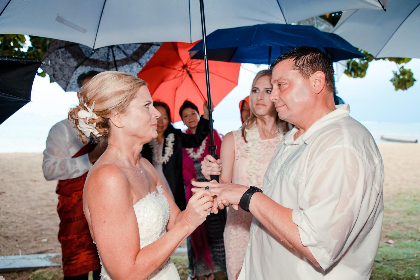wedding-redux-41022.jpg