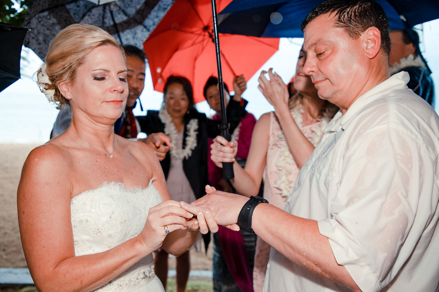wedding-redux-41018.jpg