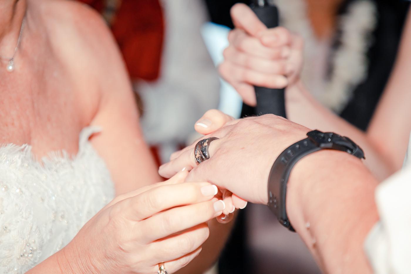wedding-redux-41034.jpg