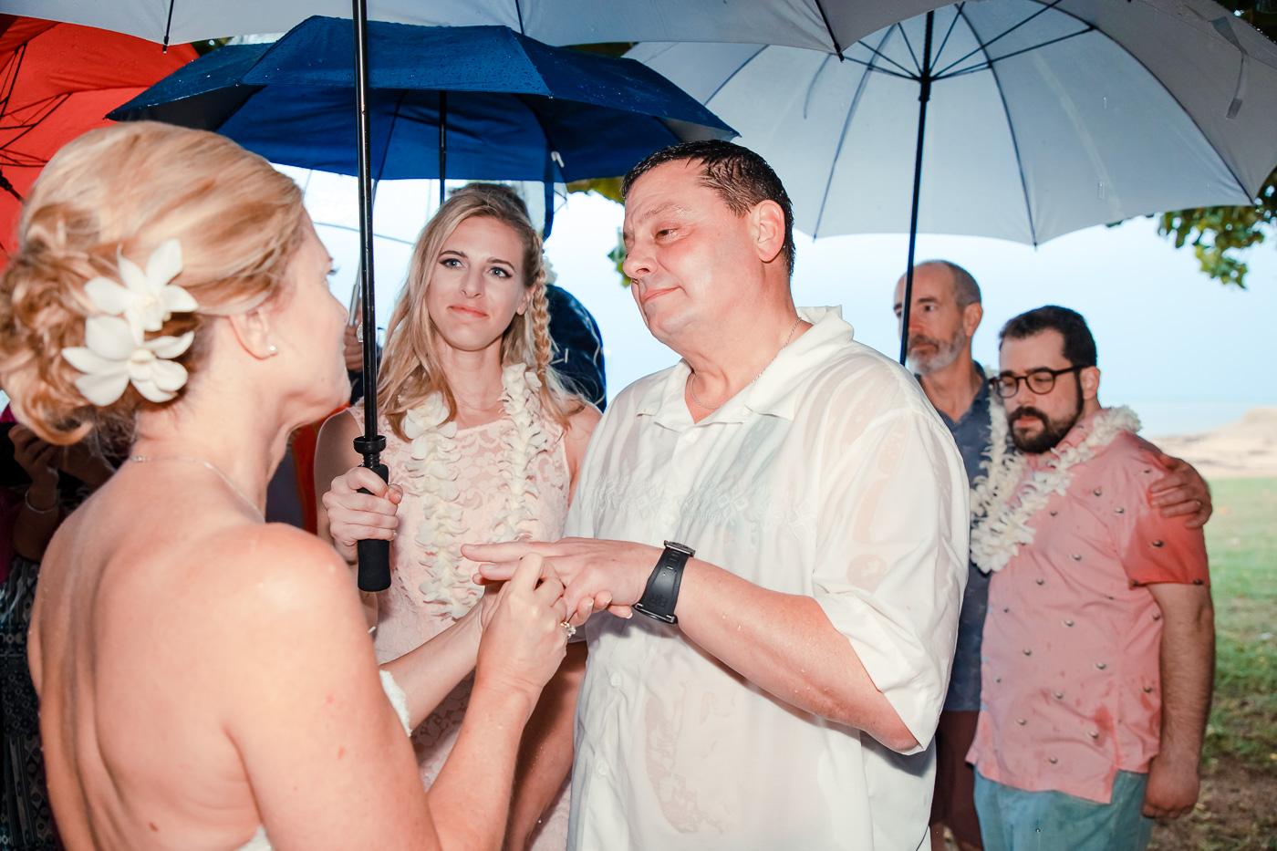 wedding-redux-41030.jpg