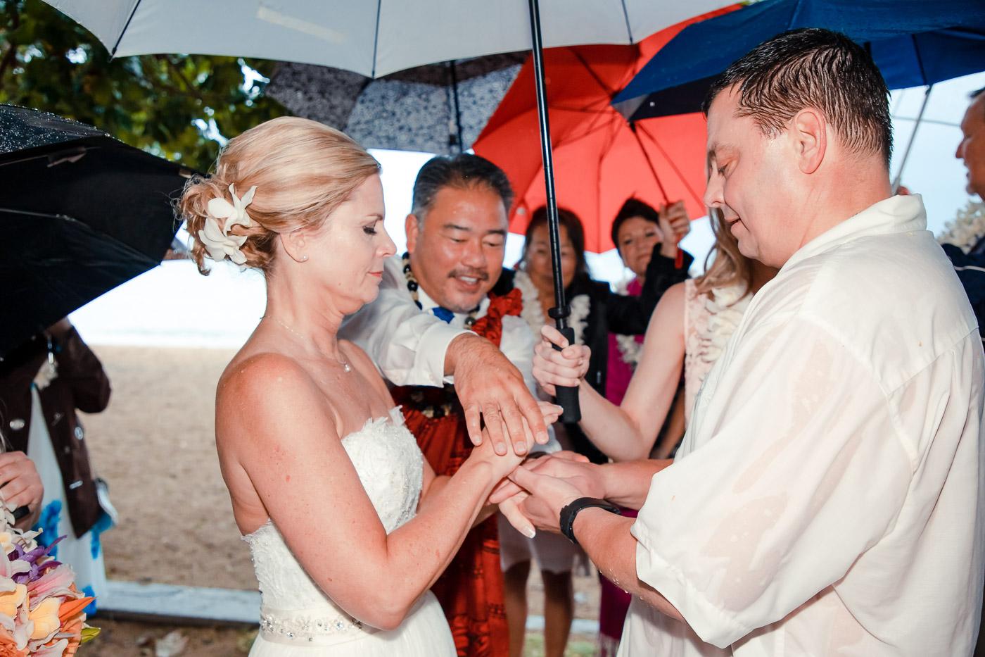 wedding-redux-41036.jpg
