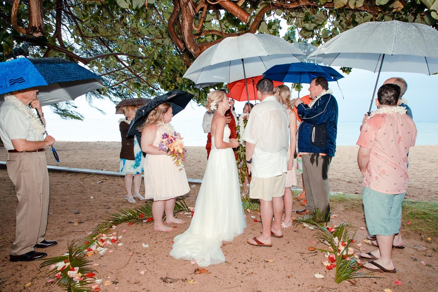 wedding-redux-41049.jpg