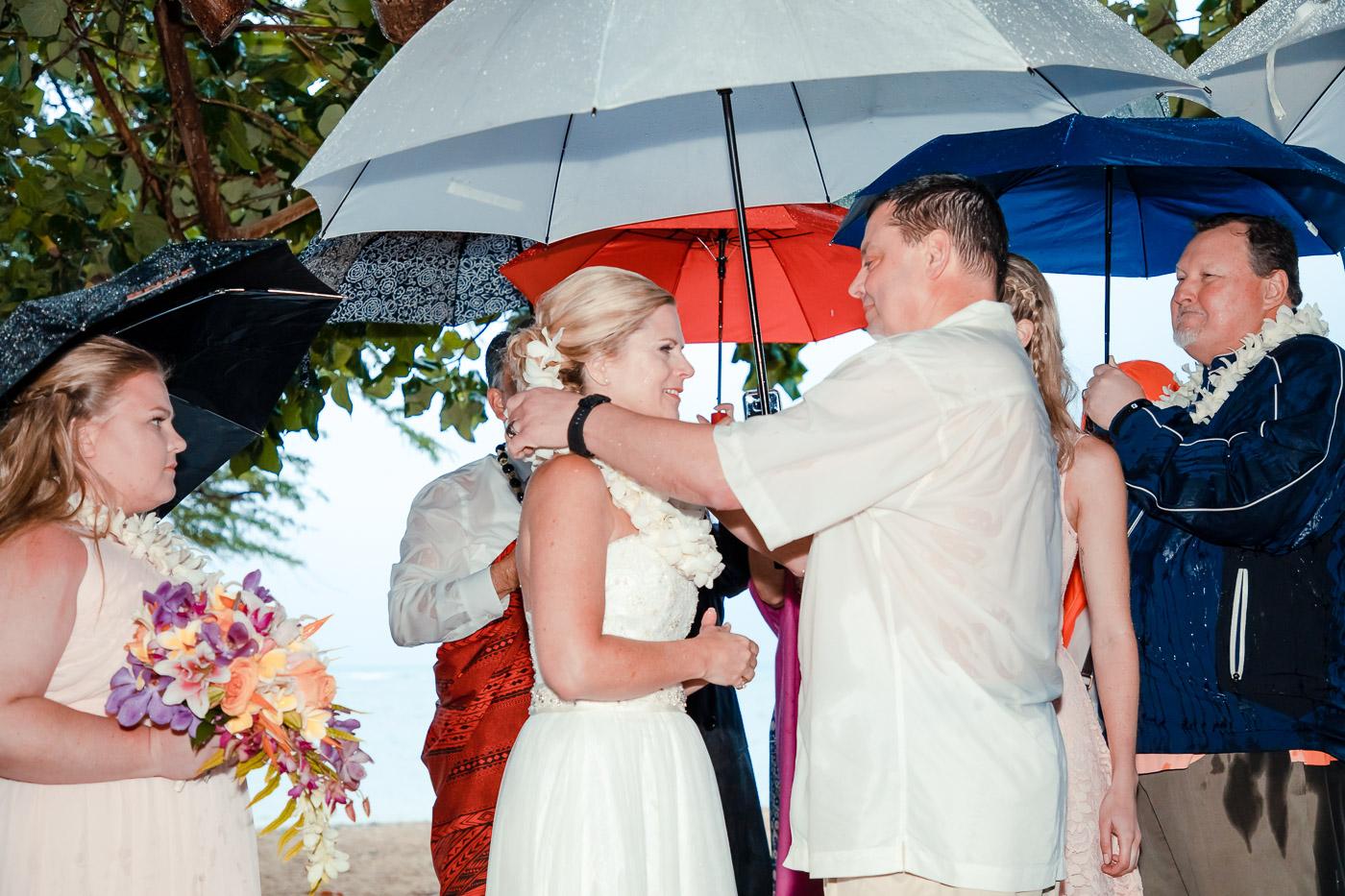 wedding-redux-41053.jpg