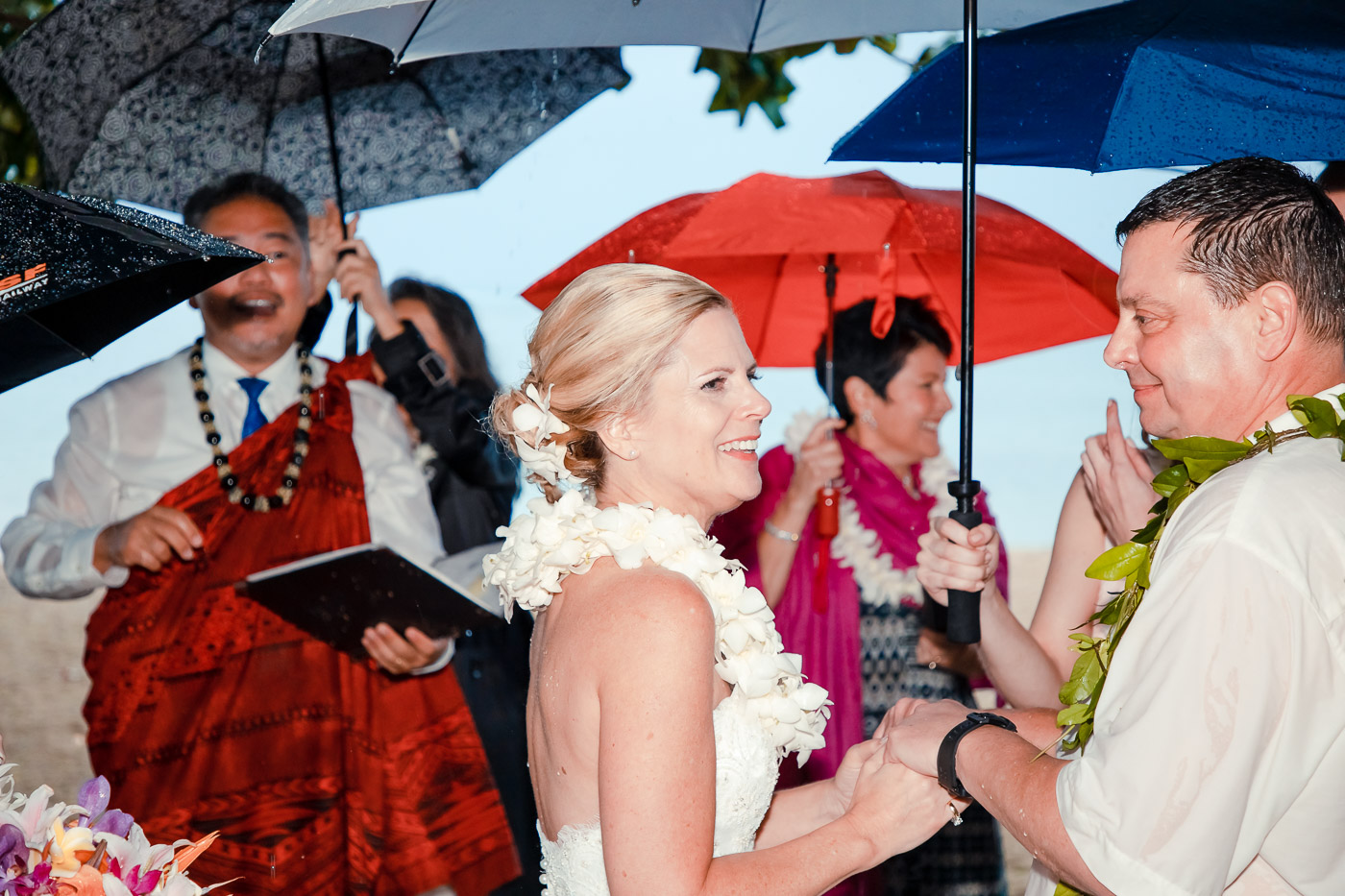 wedding-redux-41076.jpg