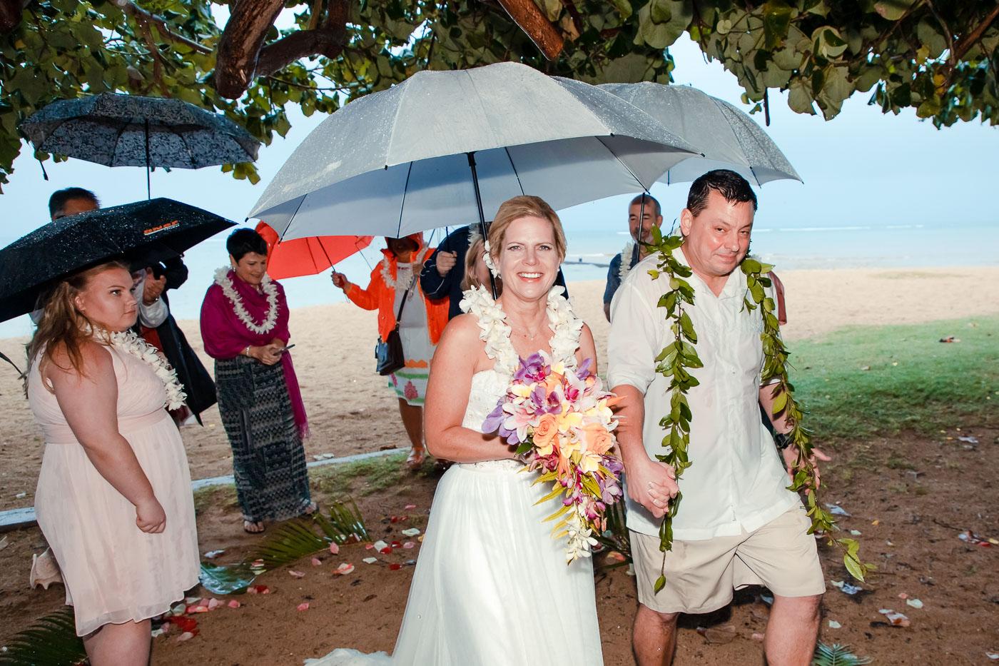 wedding-redux-41091.jpg