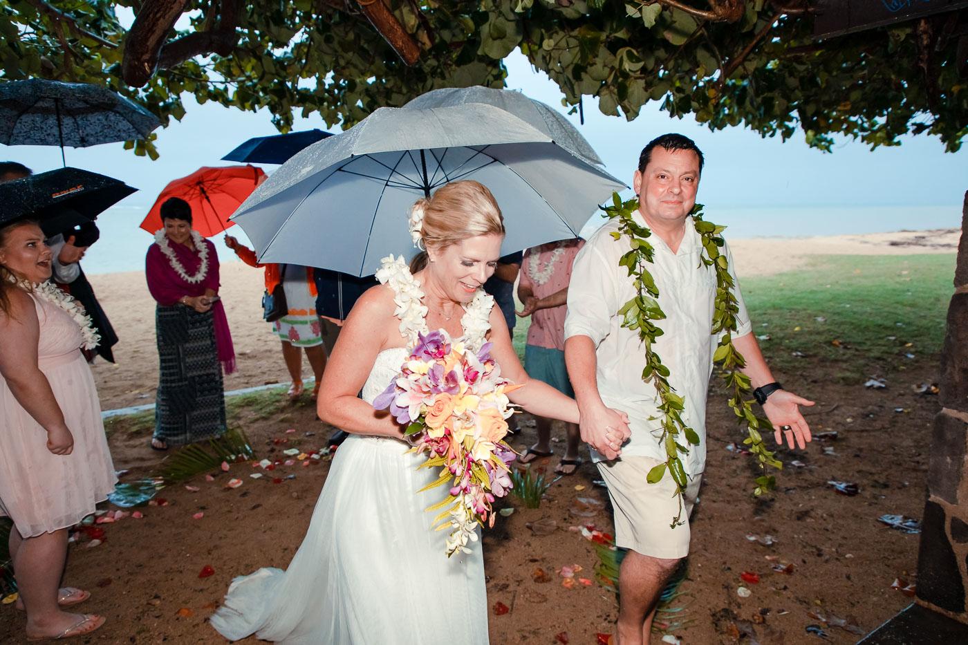 wedding-redux-41092.jpg