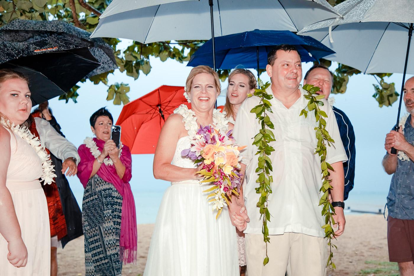 wedding-redux-41086.jpg