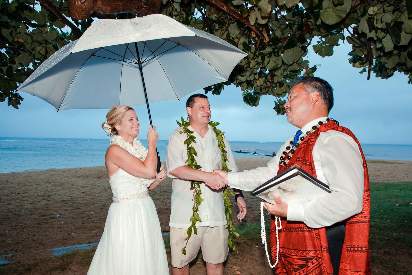 wedding-redux-41123.jpg