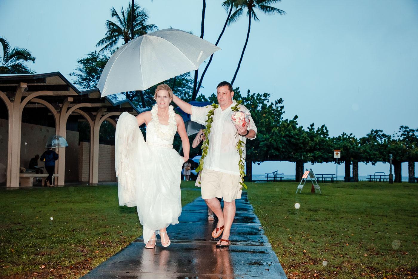 wedding-redux-41126.jpg