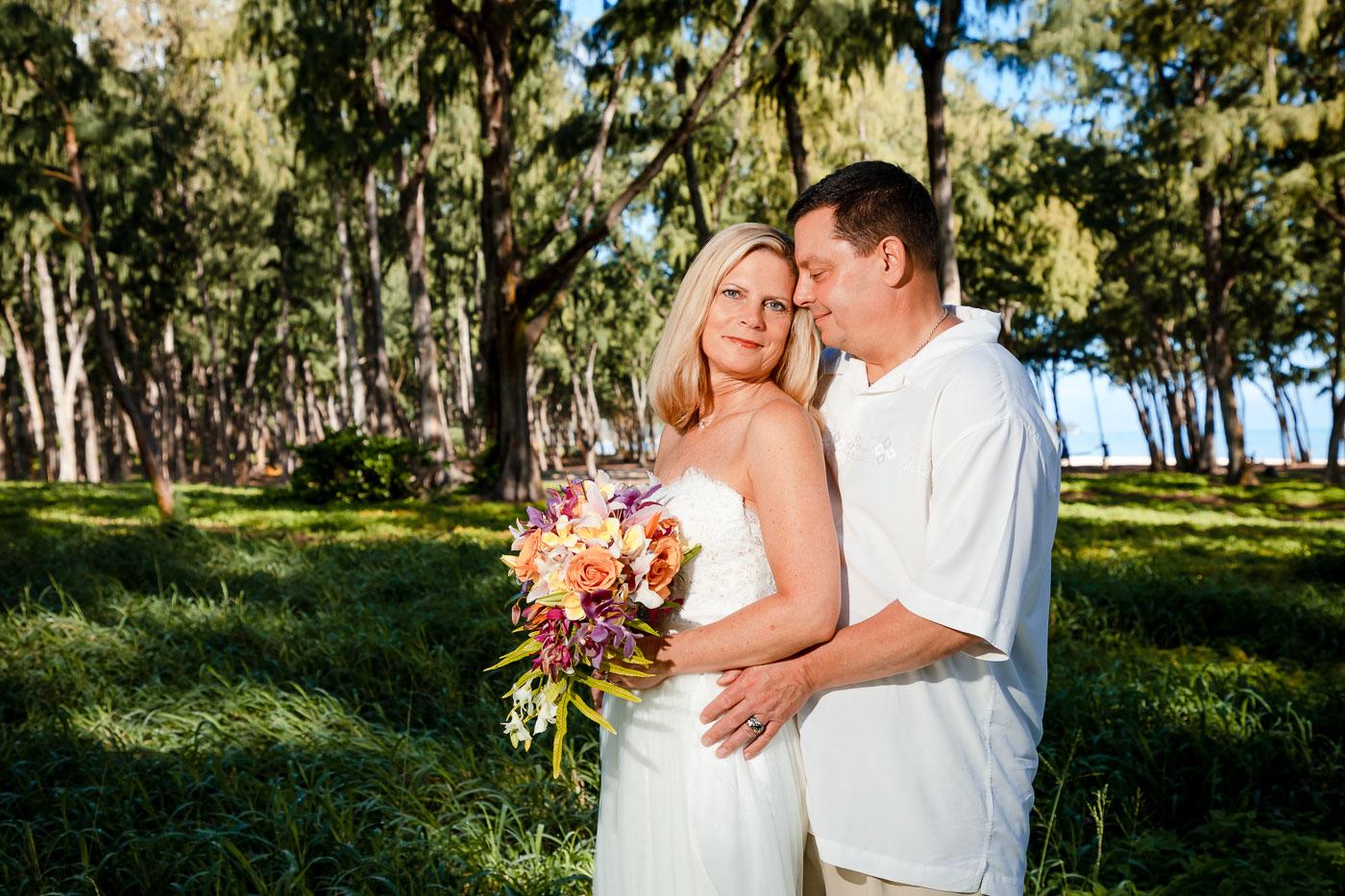 wedding-redux-41188.jpg