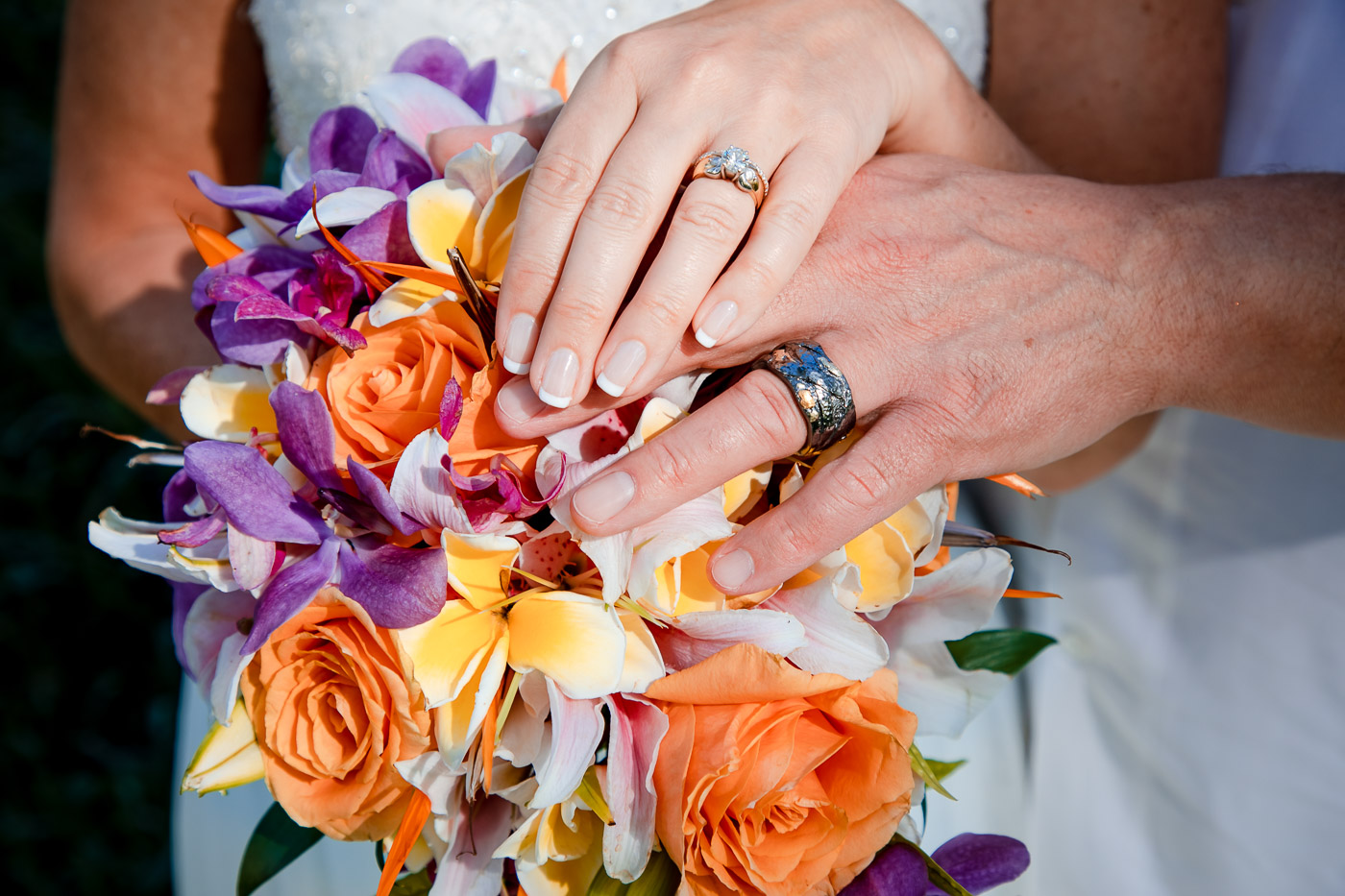 wedding-redux-41196.jpg