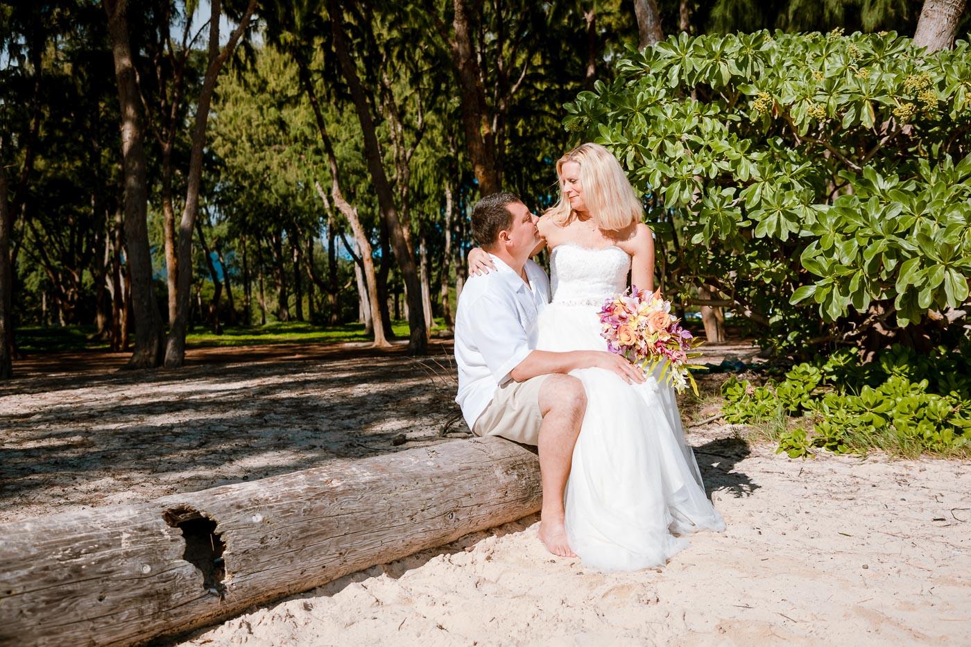 wedding-redux-41220.jpg