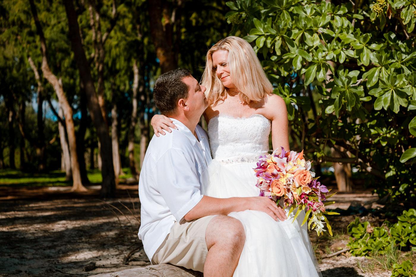 wedding-redux-41228.jpg