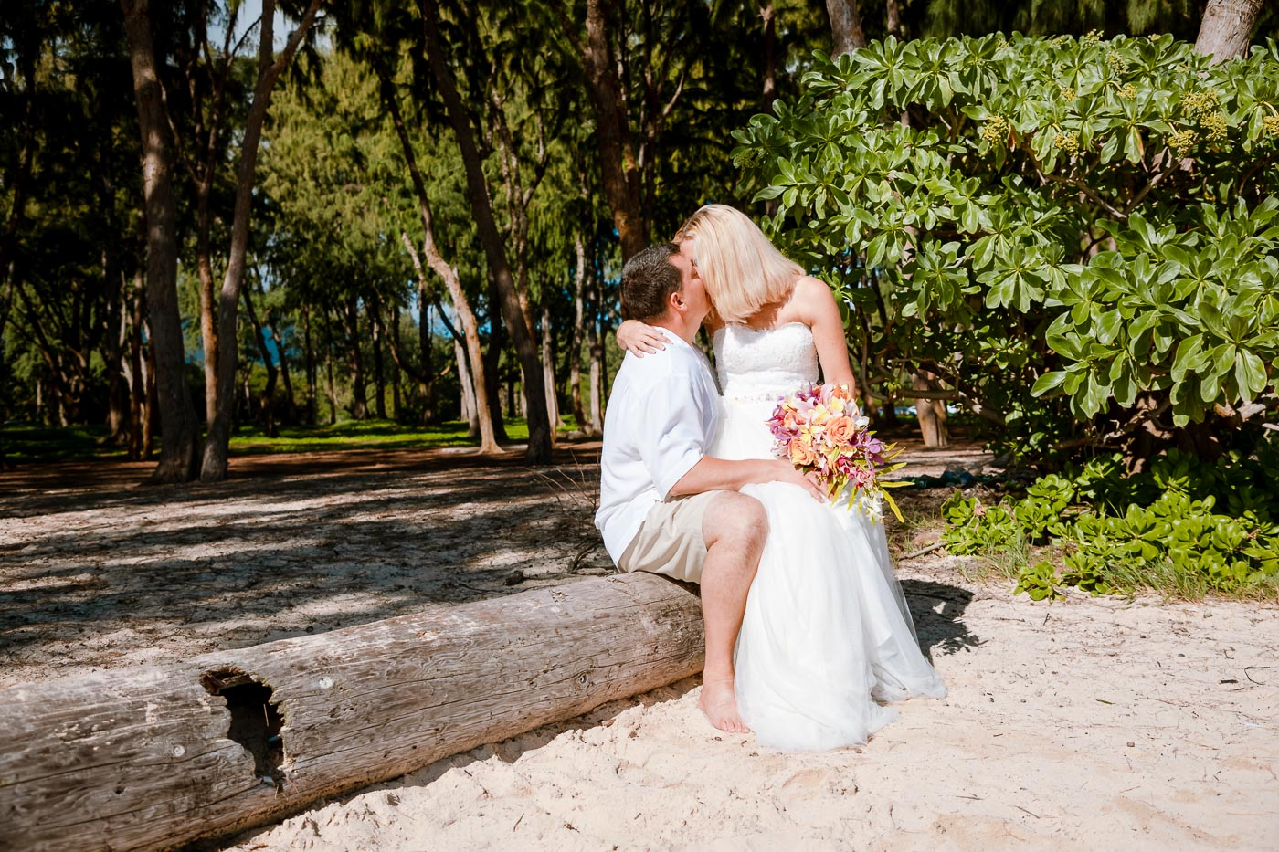 wedding-redux-41222.jpg