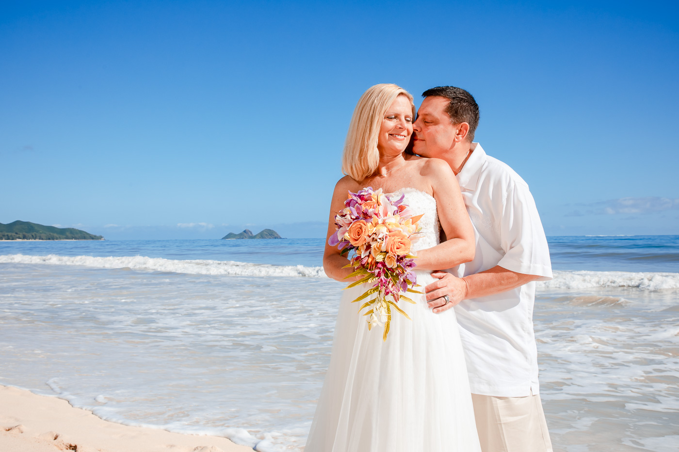 wedding-redux-41247.jpg