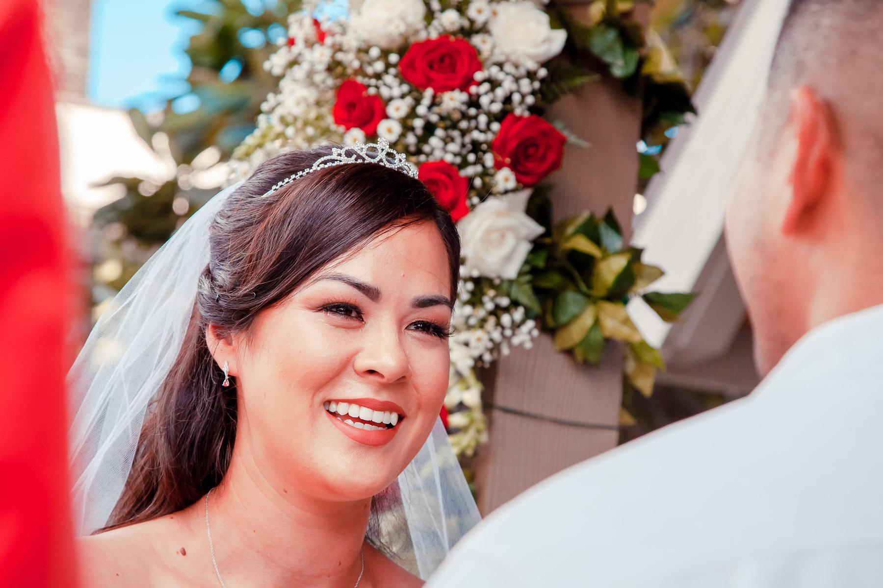 wedding-5547.jpg
