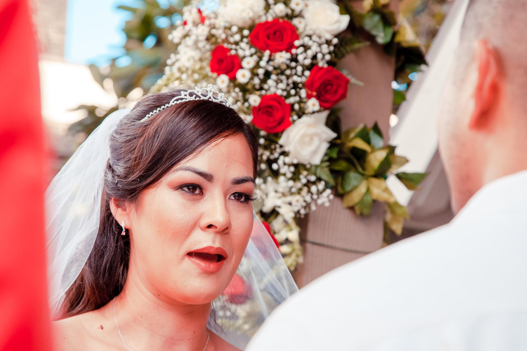 wedding-5546.jpg