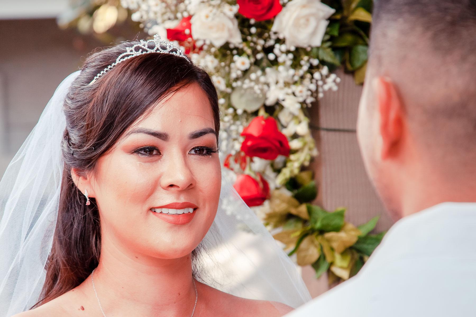 wedding-5548.jpg