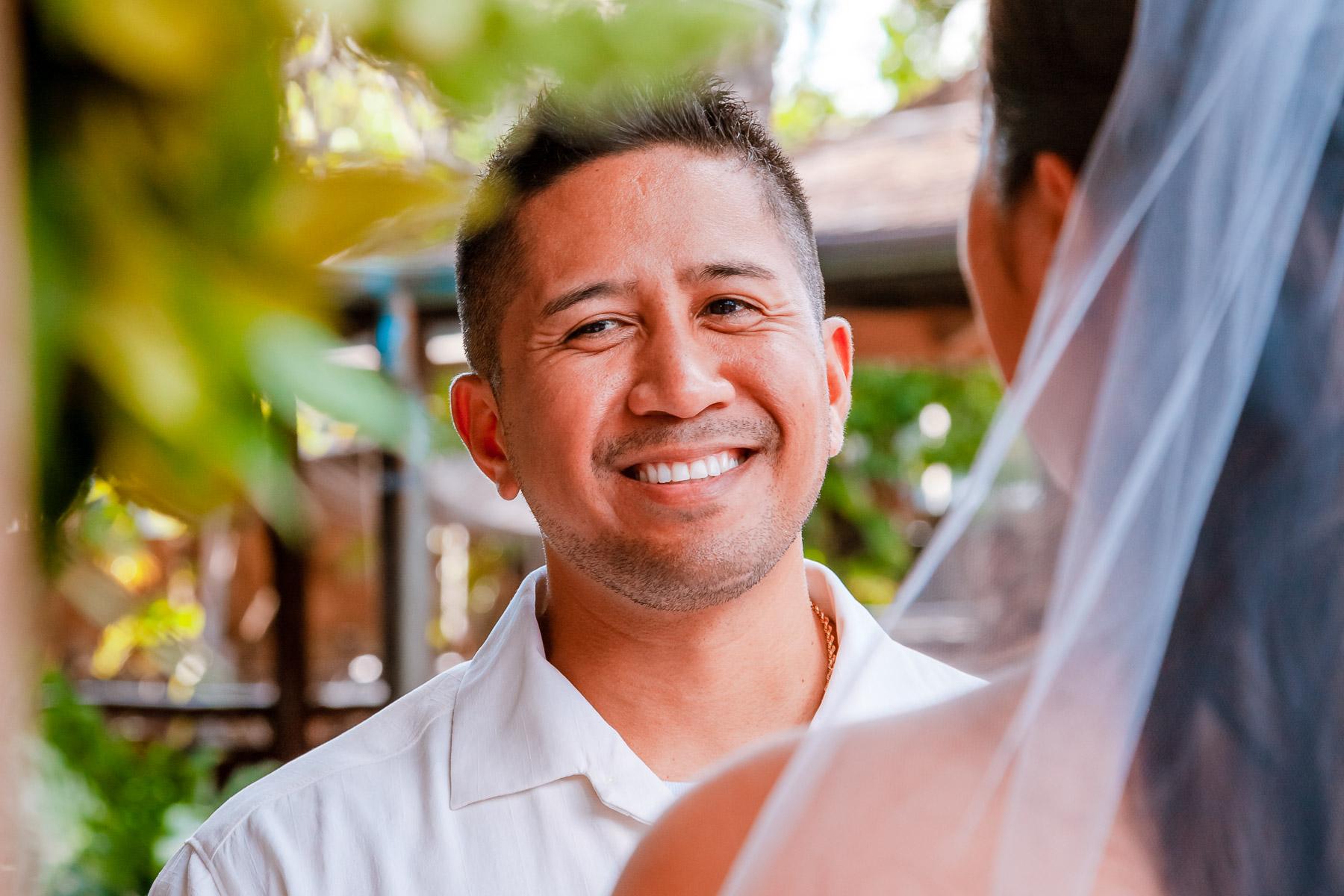 wedding-5554.jpg