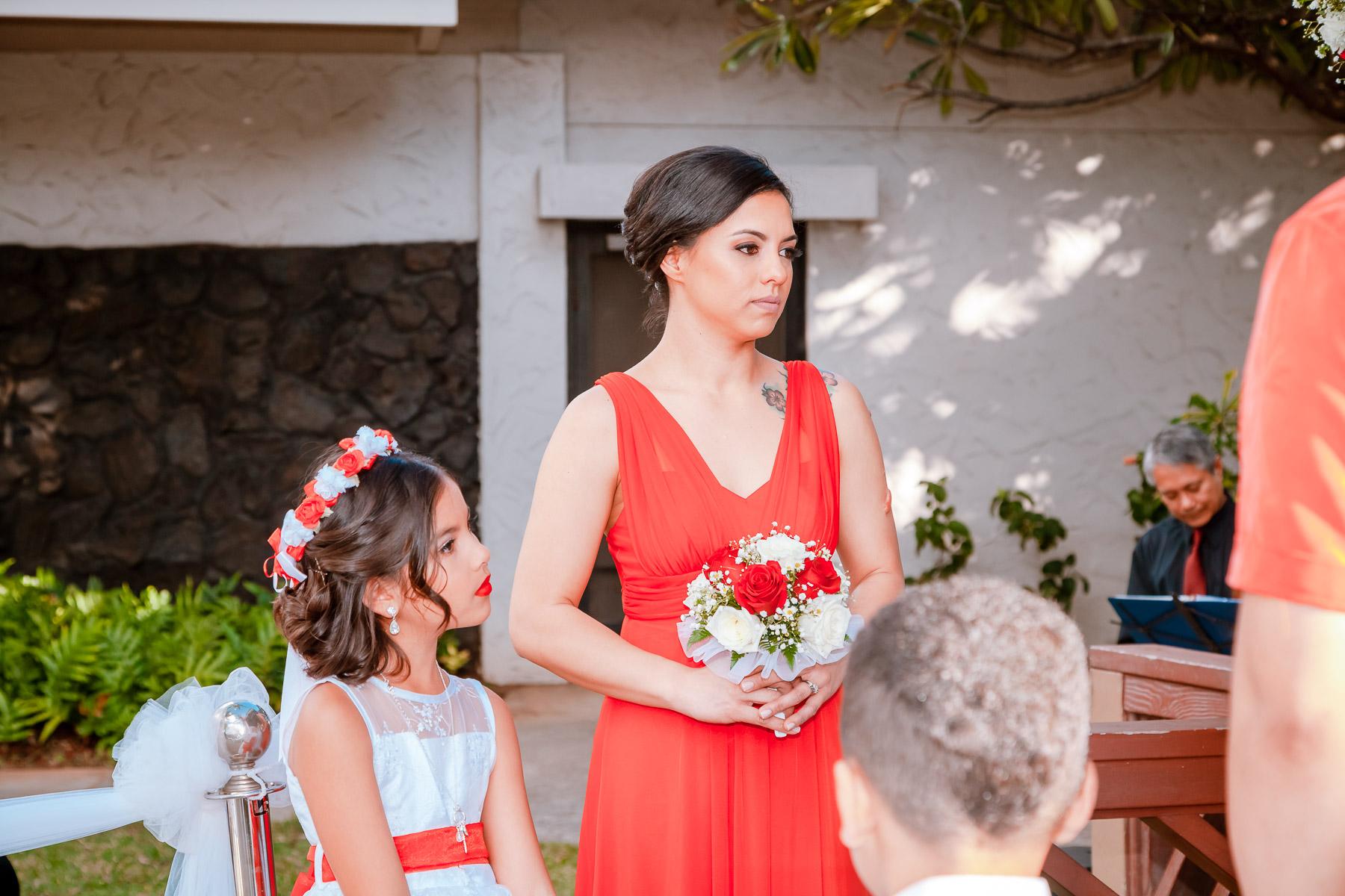 wedding-5558.jpg