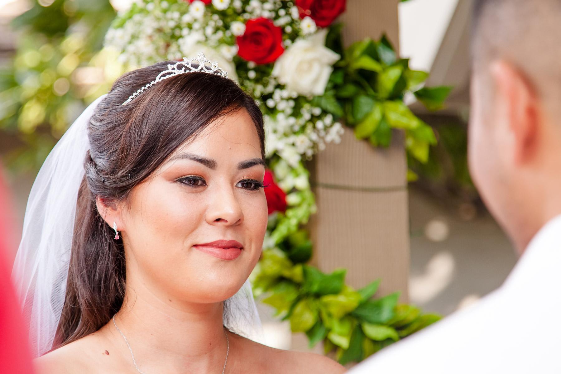 wedding-5572.jpg