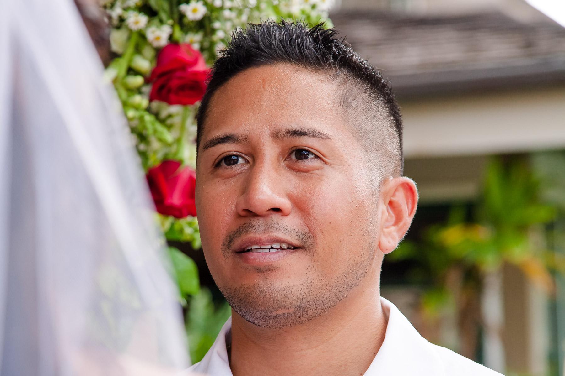 wedding-5583.jpg