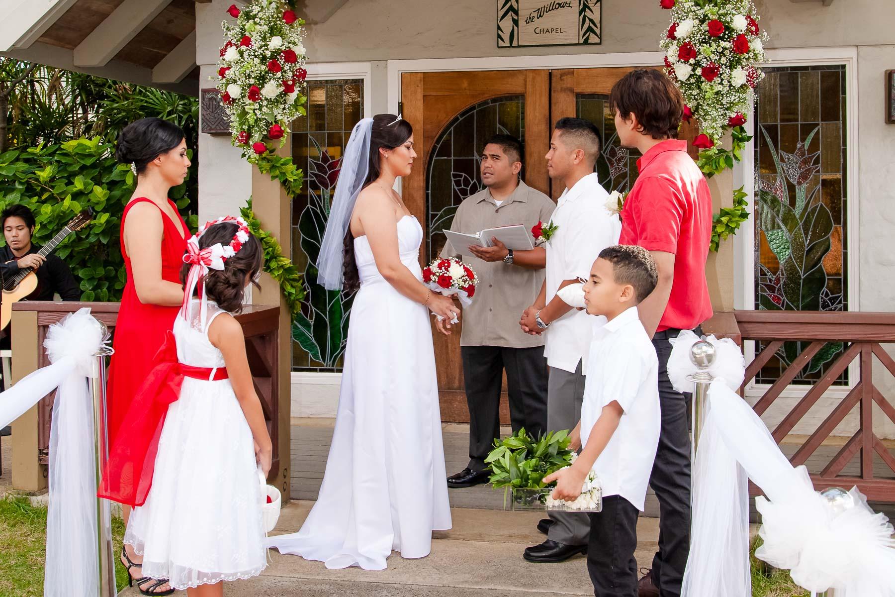 wedding-5573.jpg