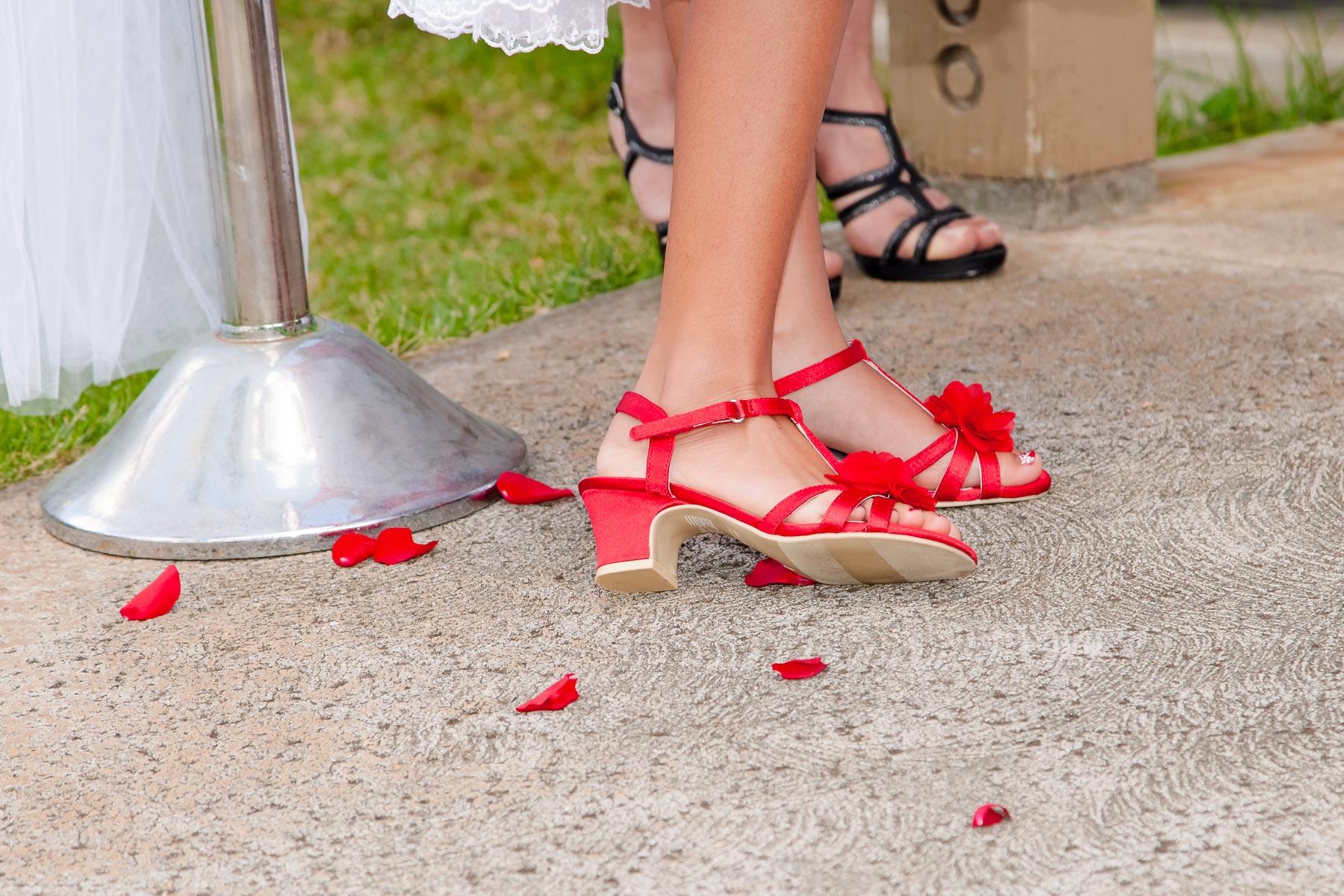 wedding-5586.jpg