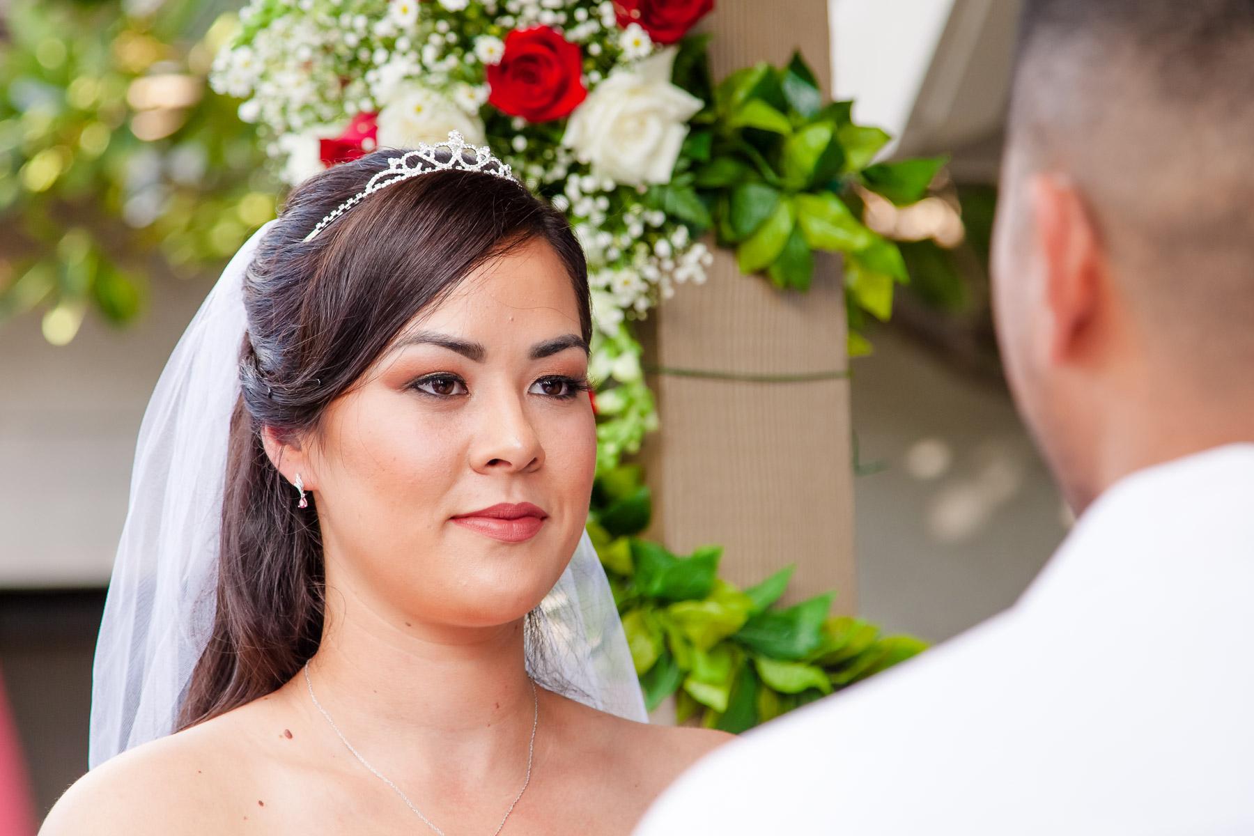 wedding-5595.jpg