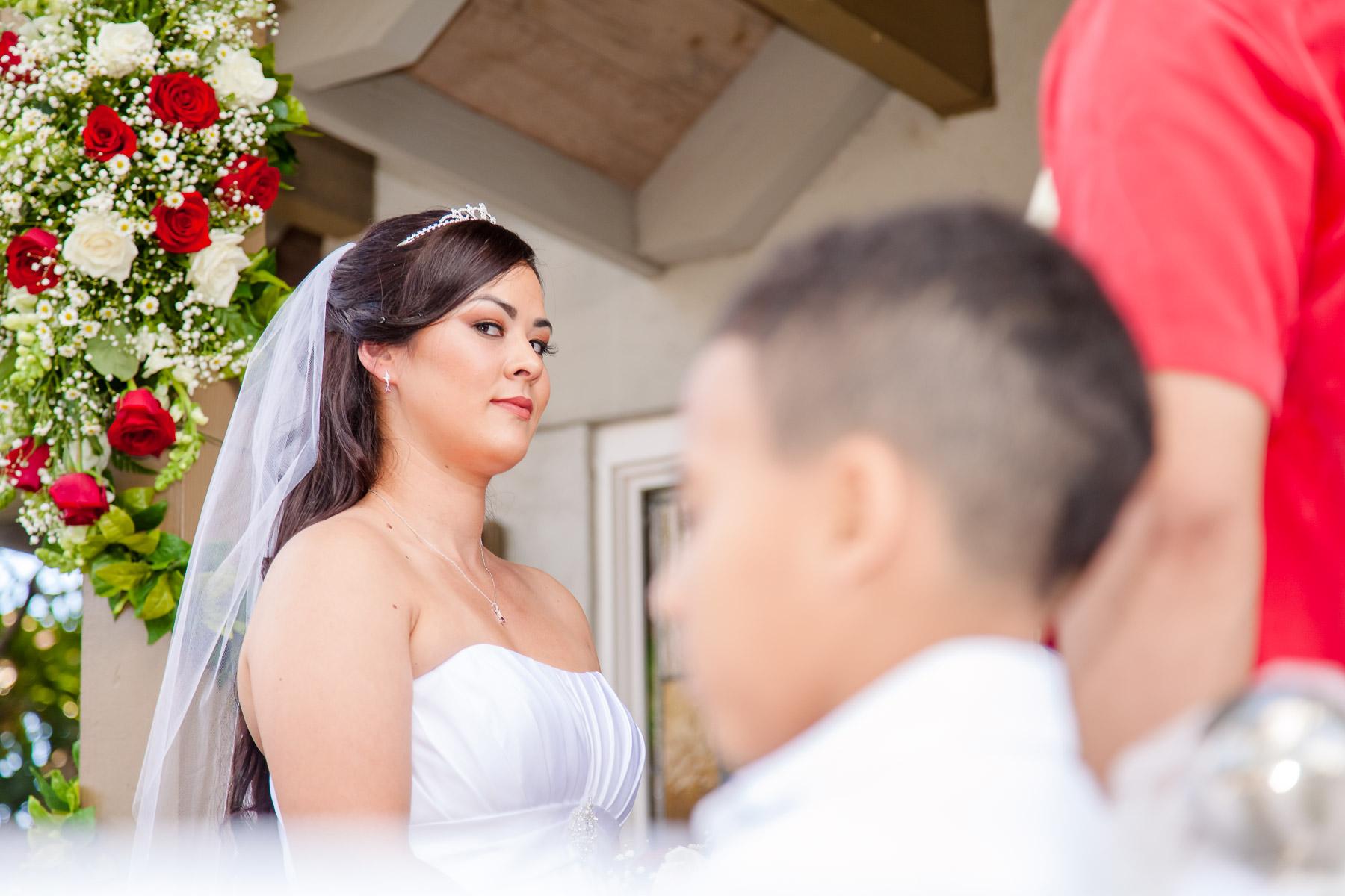 wedding-5593.jpg