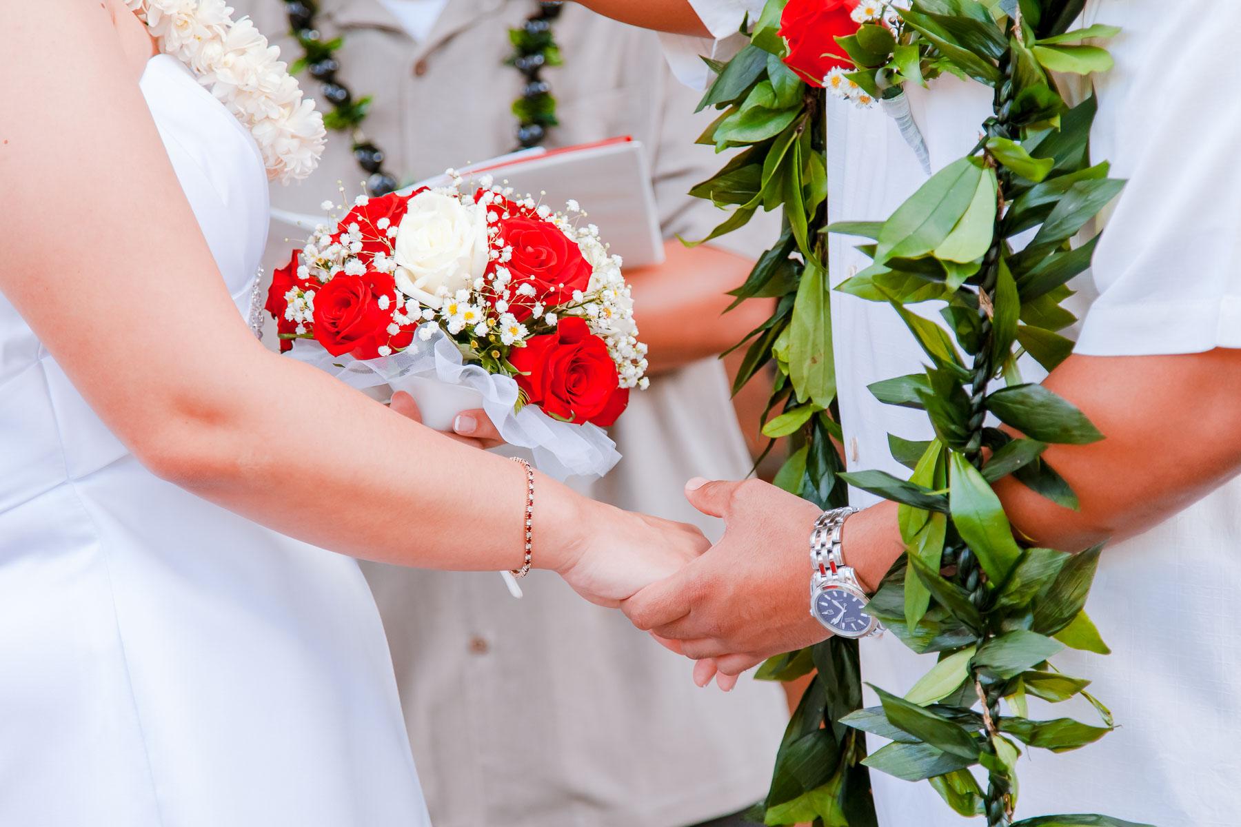wedding-5611.jpg