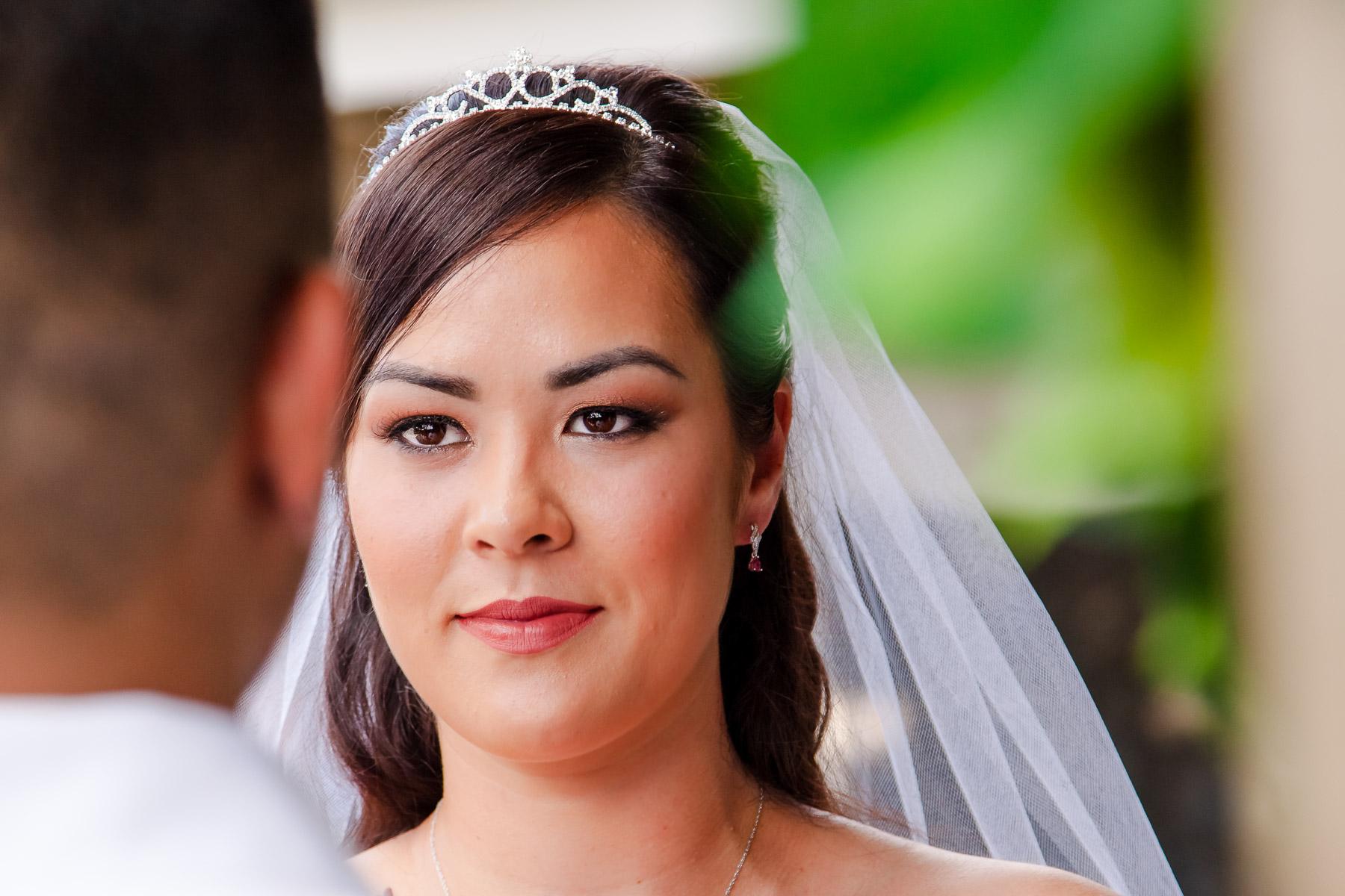 wedding-5596.jpg